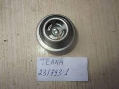 Датчик давления топлива [22675JA10A] [арт. 231793-1]