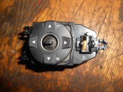 Переключатель регулировки зеркала [935732W000] для Hyundai Grand Santa FE [арт. 231849]