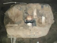 Топливный [GA5R42110H] для Mazda 626 GE [арт. 231871] Бак