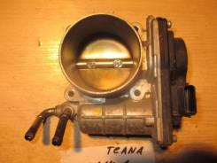 Заслонка дроссельная [16119JN00A] для Nissan Teana II [арт. 225714-1]