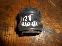 Втулка переднего стабилизатора [548131W100] для Hyundai Solaris I, Kia Rio III [арт. 232128]