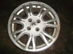 Диск колесный литой r15 для Renault Megane II [арт. 232372]