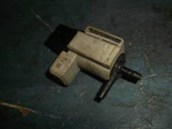 Клапан электромагнитный [351202A450] для Hyundai Grand Santa FE, Kia Sportage III [арт. 232189]