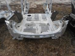 Панель задняя [65910B8000] для Hyundai Grand Santa FE [арт. 232385]