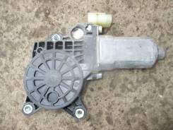 Моторчик стеклоподъемника передний левый [988101C100] для Hyundai Getz [арт. 232637]