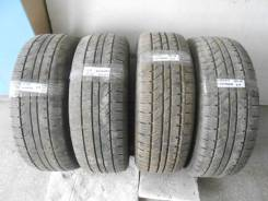 Continental ContiCrossContact LX, T 255/65 R17