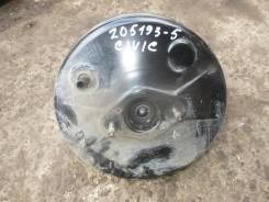 Усилитель тормозов вакуумный [01469SNBG00] для Honda Civic VIII, Honda Jazz II [арт. 205193-5]