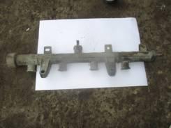 Рейка топливная (рампа) [3530426610] для Hyundai Getz [арт. 231723-1]