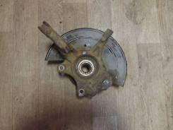 Кулак поворотный передний правый [8200881916] для Nissan Terrano III, Renault Duster [арт. 186324-14]