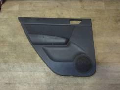 Обшивка двери задней левой [833031C22065] для Hyundai Getz [арт. 232815]