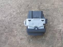 Кнопка центрального замка [252108592R] для Nissan Terrano III, Renault Duster [арт. 214526-2]