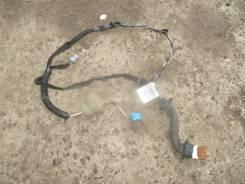 Электропроводка двери задней правой [241267931R] для Nissan Terrano III [арт. 232979]