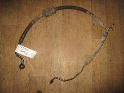 Трубка гидроусилителя(высокого давления) [575101C580] для Hyundai Getz [арт. 233110]