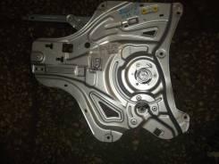Стеклоподъемник электрический передний левый [824012Y000] для Hyundai ix35 [арт. 39261-2]