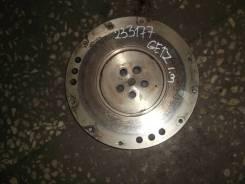 Маховик двигателя [2320026001] для Hyundai Getz [арт. 233177]