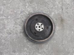 Маховик двигателя [2320026001] для Hyundai Getz [арт. 233177-1]