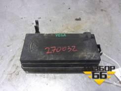 Блок предохранителей подкапотный Tagaz Vega