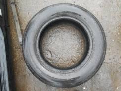 Bridgestone Dueler, 215/65 R16