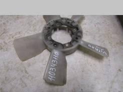 Крыльчатка вентилятора охлаждения Suzuki Vitara/Sidekick 1989-1999