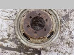 Диск колесный железо GAZ Газ-3302(Газель) [VGV117759]