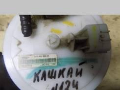 Насос топливный электрический Nissan Qashqai (J10) 2006-2014 [VGV17040JD01A]