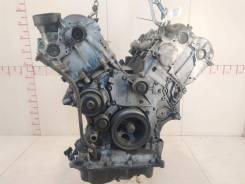 Двигатель (ДВС) Mercedes Benz W221 2005-2013 [A6420107502] 3.2, 642.930 (2987 куб. см) 235H/P в Вологде