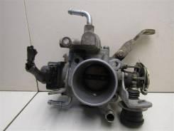 Заслонка дроссельная электрическая Daihatsu Grand Move 1996-2002 [2221087135000] в Вологде