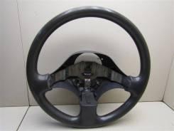 Рулевое колесо для AIR BAG (без AIR BAG) Daihatsu Grand Move 1996-2002 [4510287724030] в Вологде