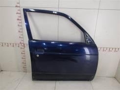 Дверь передняя правая Daihatsu Grand Move 1996-2002 [6700187743000] в Вологде