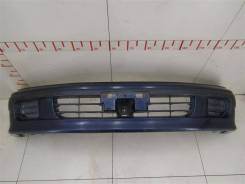 Бампер передний Daihatsu Grand Move 1996-2002 [5211987765050] в Вологде