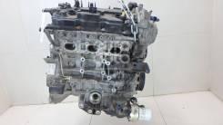 Двигатель Infiniti FX QX70 S51 10102JK6A1
