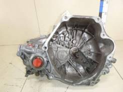 МКПП (механическая коробка переключения передач) Chrysler PT Cruiser 5017776AA