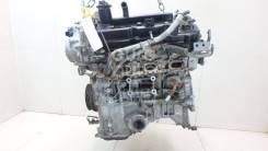 Двигатель Infiniti G V36 101021NFAB