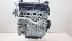 Двигатель Mitsubishi Outlander GF 1000C474