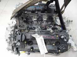 Двигатель Nissan Pathfinder R52 101023NT0A