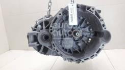 МКПП (механическая коробка переключения передач) Ssang Yong Actyon New Korando C 3102034020