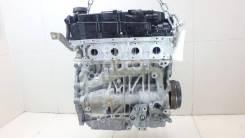 Двигатель BMW 2 серия F45 F46 Tourer
