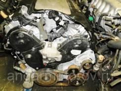 Двигатель Акура МДХ 3.7 бензин J37A Двигатель Acura MDX 3.7 наличие на складе в Москве Склад Двигателей