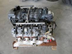 Двигатель Cadillac Escalade 6.2 4WD Двигатель Кадиллак Эскалейд 6.2 2006-2014 Наличие без предоплаты