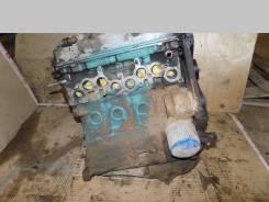 Двигатель VAZ Lada 2115