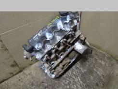 Двигатель Chevrolet Lanos 2004-2010