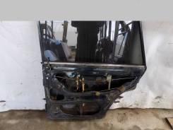 Дверь задняя правая VAZ Lada 2104