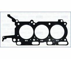 Прокладка ГБЦ лев Ford F150 Edge Flex Explorer Mazda CX-9 3.5.3.7