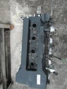 Двигатель (ДВС) Lifan X60 2012-нв [LFB479QFA] 1.8 LFB479Q в Вологде