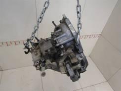 МКПП (механическая коробка переключения передач) Chery Tiggo (T11) 2005-2015 [QR523MHC1700010] 1.6 16V SQR481F в Вологде
