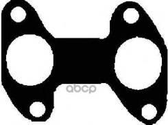 Прокладка Коллектора Выпускного! Fiat Uno/Panda/Punto/Tipo 1.1-1.2 88> Glaser арт. X51429-01 X51429-01_