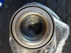 Подшипник Ступицы Задний Hyundai Ix35, Santa Fe I, Tucson Ij121003 Iljin арт. IJ121003