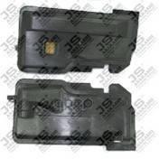 Фильтр Акппhonda Ridgeline 3.5 2005 - 2014, Acura Mdx 3.5 2000 - 2005, Acura Mdx 3.5 2001 - 2005 JS Asakashi арт. JT442 JS Asakashi JT442