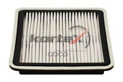 Фильтр Воздушный Kortex арт. KA0116