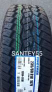 Toyo Open Country A/T+ JAPAN, 235/60 R18